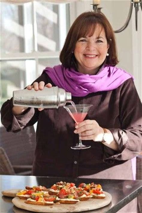 barefoot contessa cocktail party 163 best images about chef food related portraits on pinterest executive chef restaurant