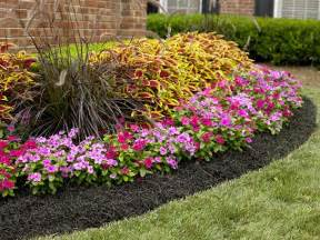 benefits of using mulch vining stone