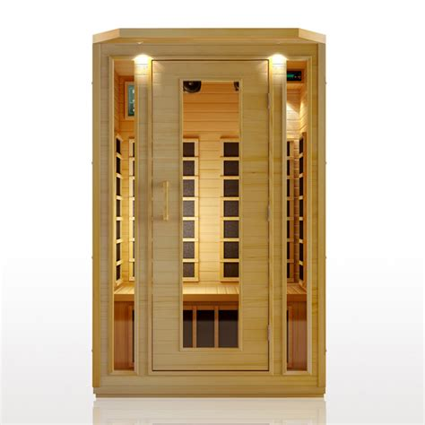 Detox Box Infrared Sauna by Infrared Sauna Room Detox Box Cabin Ng2023 Hcb