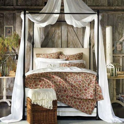 bauli per da letto consigli per arredare la tua da letto in stile