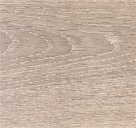 pavimento laminato rovere sbiancato parquet laminato rovere sbiancato pannelli termoisolanti