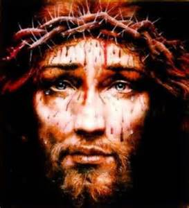 Holy Face Devotion Most Precious Blood Of Jesus Christ Messages Jesus Mary Apostolate S Blog