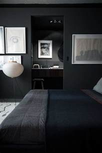 25 best ideas about bedroom on modern
