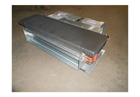 International Comfort Products Evaporator Coil by Surplus City Liquidators
