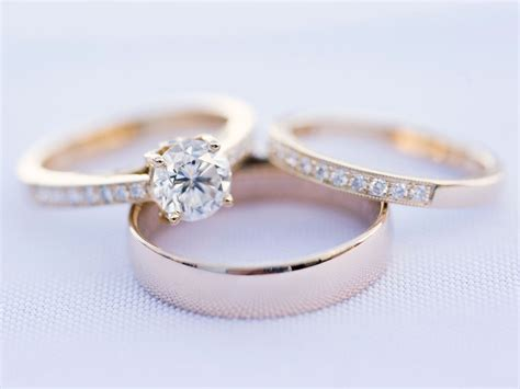 what s your engagement ring style take our quiz