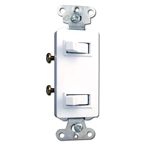 toggle dimmer light switch toggle light switches dimmers for wall switch plates
