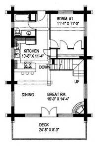 floor plans with great rooms floor plan great room layout house