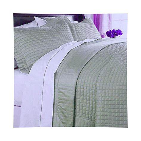extra wide king size comforters top best 5 extra wide king size comforter for sale 2017