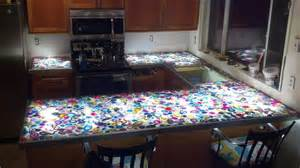 Geode Countertops by 17 Best Images About On Ontario