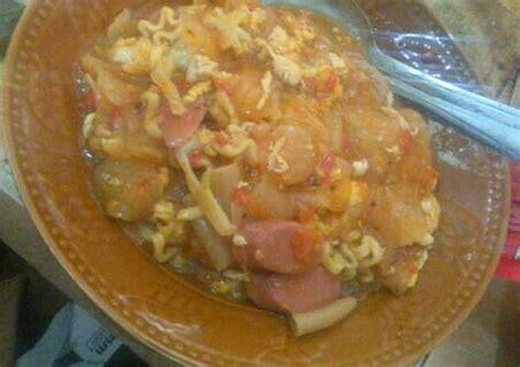 resep seblak campur oleh alfi nurul cookpad