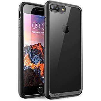 iphone 8 plus h 252 lle supcase schutzh 252 lle de elektronik