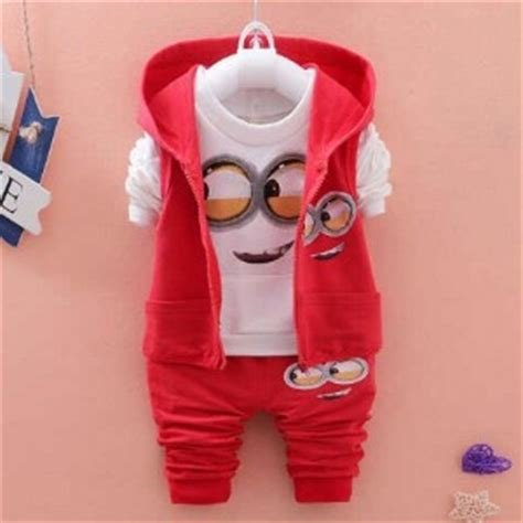 Setelan Denim Mickey model baju jumpsuit yokodwi