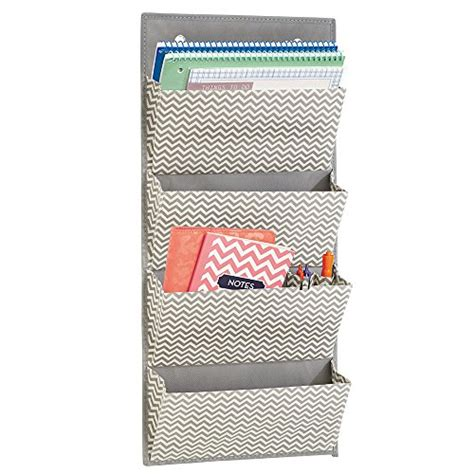 best organizer top 5 best office organizer for cubicles for sale 2017