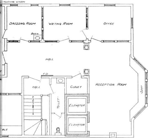 operating room floor plan layout amazing operating room floor plan layout images flooring