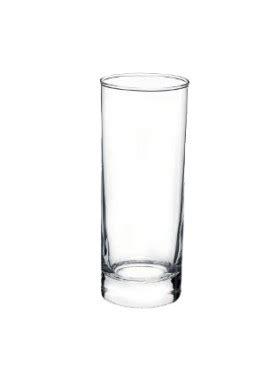 tumbler bicchieri bicchiere tumbler 40cl bicchieri cocktail pro bar