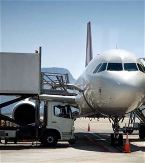 business areas transitex  world closer