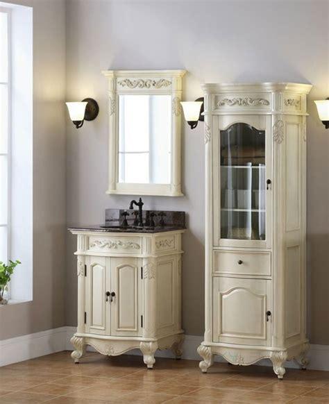 Luxury Bathroom Vanities How To Snag A Luxury Bathroom Vanity At A Discount Bathroom Decorating Ideas