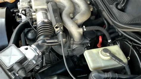mb engine  youtube