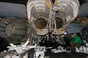 Jet Engine Mechanic by File Us Navy 060627 N 5024r 002 Aviation Structural Mechanic Equipment 2nd Class Greg Harman