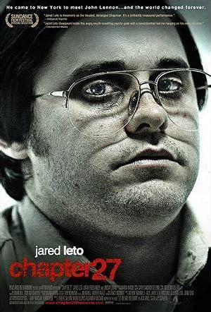 ultimas imagenes de john lennon el asesinato de john lennon 2007 filmaffinity