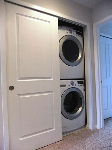 Detroit Mi Apartments With Washer And Dryer In Unit by 265 299 E Palmer St Detroit Mi 48202 Rentals Detroit