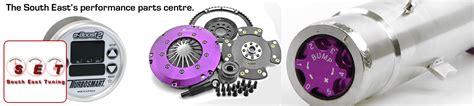 90degree Pink Original pro hose universal 90 degree reducing performance pink