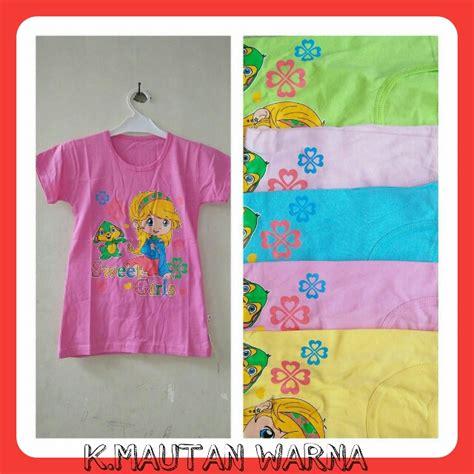 5758 Kaos I M A Lawyer Jumbo Size kulakan kaos muatan warna anak karakter murah 10ribu peluang usaha grosir baju anak daster