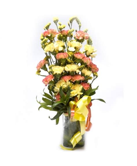 Order Flowers by 42 Best Flower Delivery In India Images On