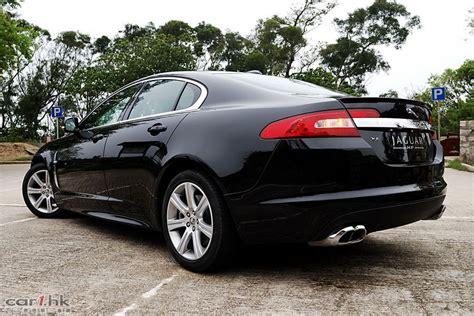 2010 jaguar xf luxury review car1hk http car1 hk news 2010 03 jaguar xf luxury