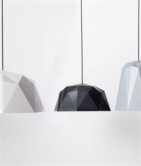 black geometric pendant light geometric pendant light kyoto black