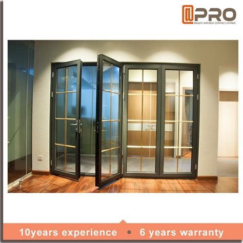 cheap glass door cheap glass doors aluminum front door with grill door