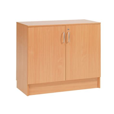 Wood Storage Cabinets by Wooden Storage Cabinet Aj Products Ireland