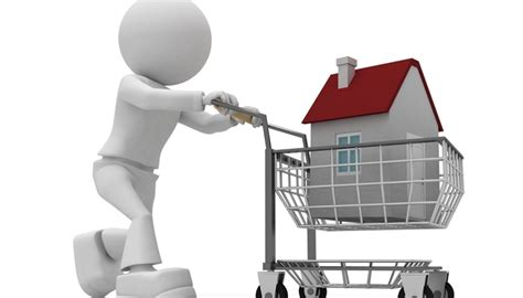 house buying market our housing market is good for sellers and now great for buyers 85209 com 85212 com