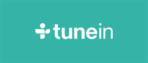 aol wedding songs listen online tunein listen to descargar gratis tunein radio pro 2015