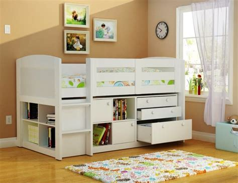 diy ikea loft bed ikea stuva loft bed diy bunk beds with storage ikea