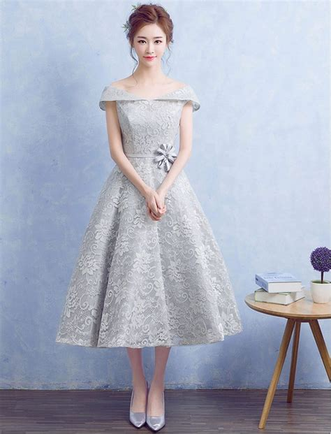 Dress Ucansee Dongker 1 25 best ideas about kebaya brokat on