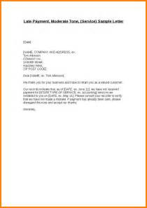 dear valued customer letter template invoice template late payment rabitah net