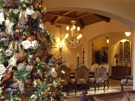 best christmas home decorations modern house the best christmas decorations ideas for