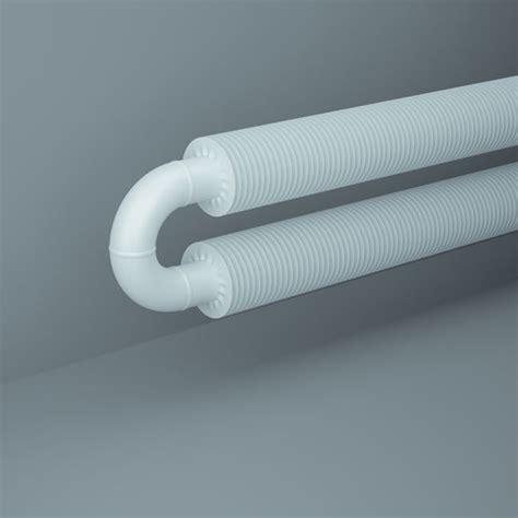 radiateur plinthe eau chaude 1144 224 ailettes pour radiateur eau ou 233 lectrique plomb