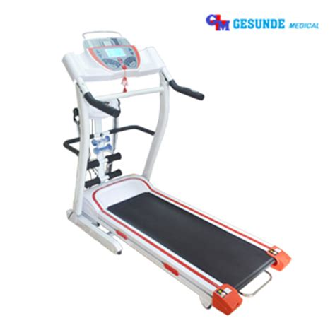Capit Pegangan Pengangkat Anti Panas Multifungsi 1 jual treadmill elektrik 4 in 1 multifungsi toko medis