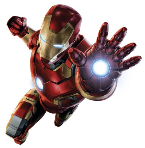imagenes png iron man image photo 1074 png iron man wiki fandom powered