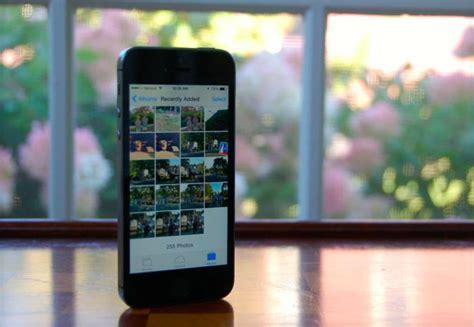imagenes iphone ios 8 dica desmistificando as fotos no ios 8 iphonedicas