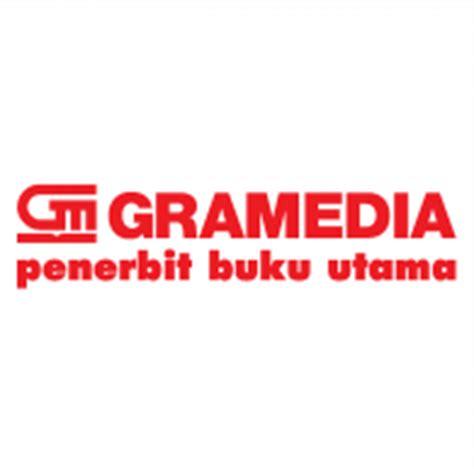 Novel Silhonetto Pustaka Sinar Harapan Kompas Gramedia Logo Vector Ai Free