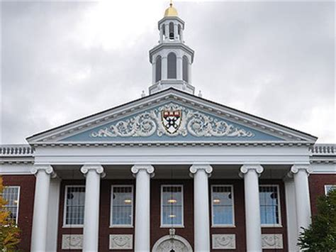 Harvard Mba Exchange Program by The Surprising New Trend Of Mba Programs Business Insider