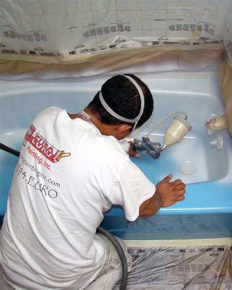 refinishing a bathtub yourself bathtub refinishing do it yourself albuquerque nm