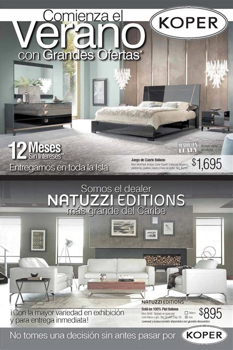 koper shopper   koper furniture issuu