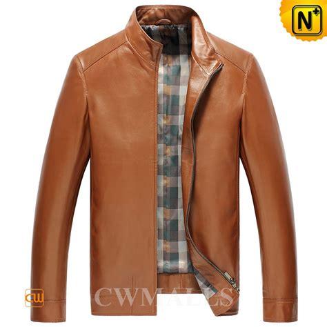 mens motorcycle leathers mens leather motorcycle jackets cw850406