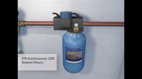 entsalzungsanlage haus entsalzungsanlage heizung nebenkosten f 252 r ein haus