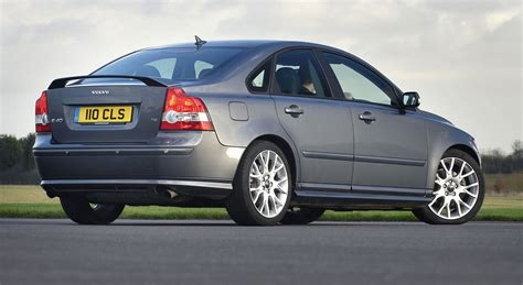 volvo s40 sport review 100 volvo s40 2009 owners manual volvo s40 saloon 1