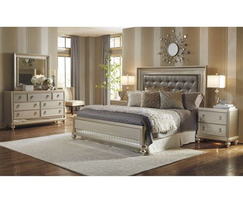 cheap 5 piece bedroom sets 5 piece bedroom set in dark queen bedroom sets and cheap
